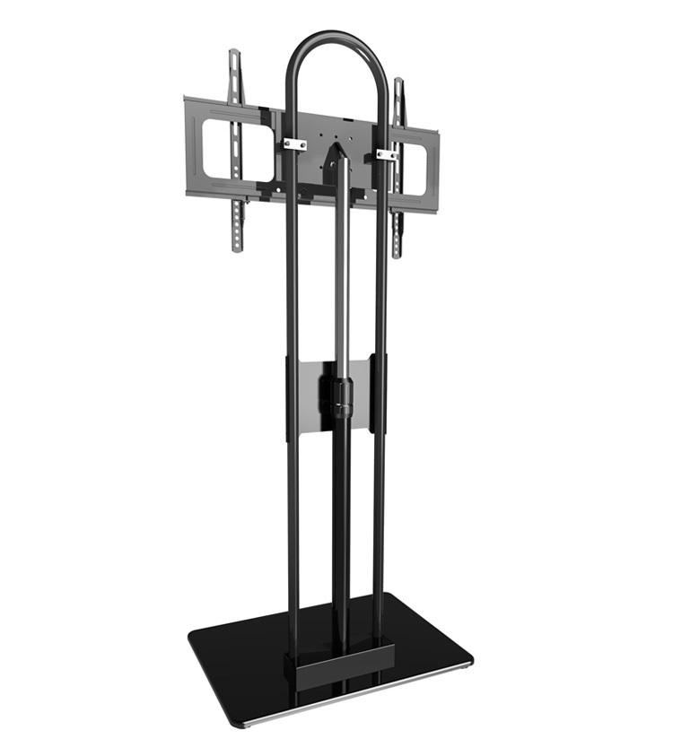 Stand Magnifier Picture – More Detailed Picture About 37 70Inch With Regard To Most Up To Date Tv Stands For 70 Flat Screen (Image 19 of 20)