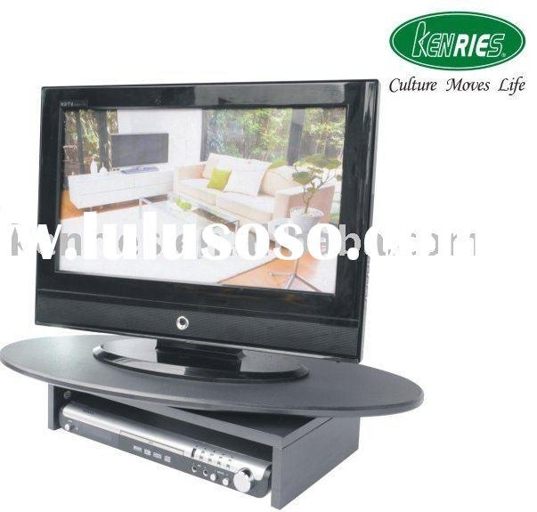 20 best ideas swivel tv riser tv cabinet and stand ideas. Black Bedroom Furniture Sets. Home Design Ideas