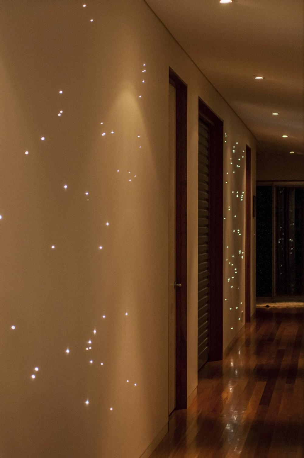 Star Lighting Fiber Optic Wall Art – Buy Fiber Optic Wall Art In Fiber Optic Wall Art (View 3 of 20)
