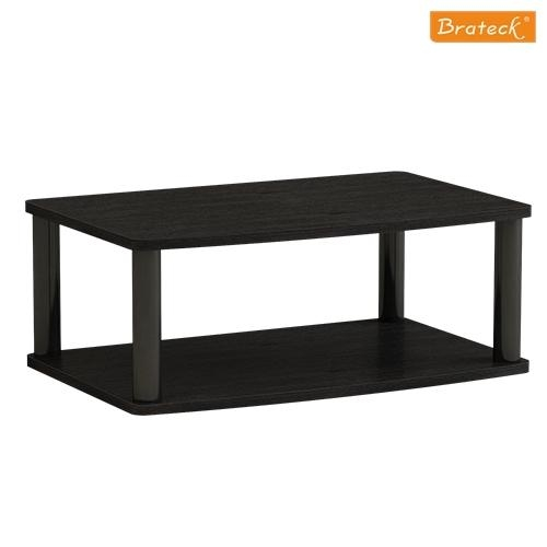 Stb054,economy Tabletop Tv Riser – Tv Stands & Carts,tv Tabletop Pertaining To 2017 Tv Riser Stand (Image 9 of 20)