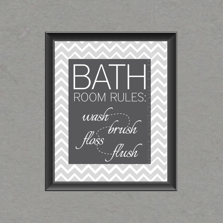 Stimulate Creativity With Bathroom Wall Art Bathroom Ideas ~ Koonlo  Throughout Purple Bathroom Wall Art (