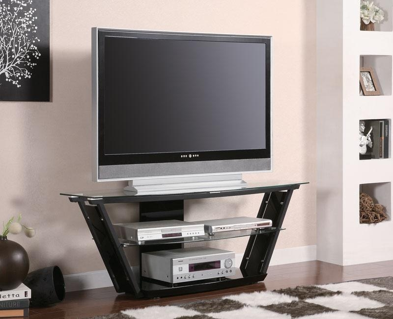 Store Of Modern Furniture In Nyc | Blog: Contemporary Lcd/plasma Within Newest Modern Style Tv Stands (View 8 of 20)