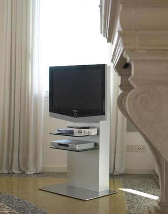 Stunning Idea Small Tv Stands For Bedroom Ideas Throughout Latest