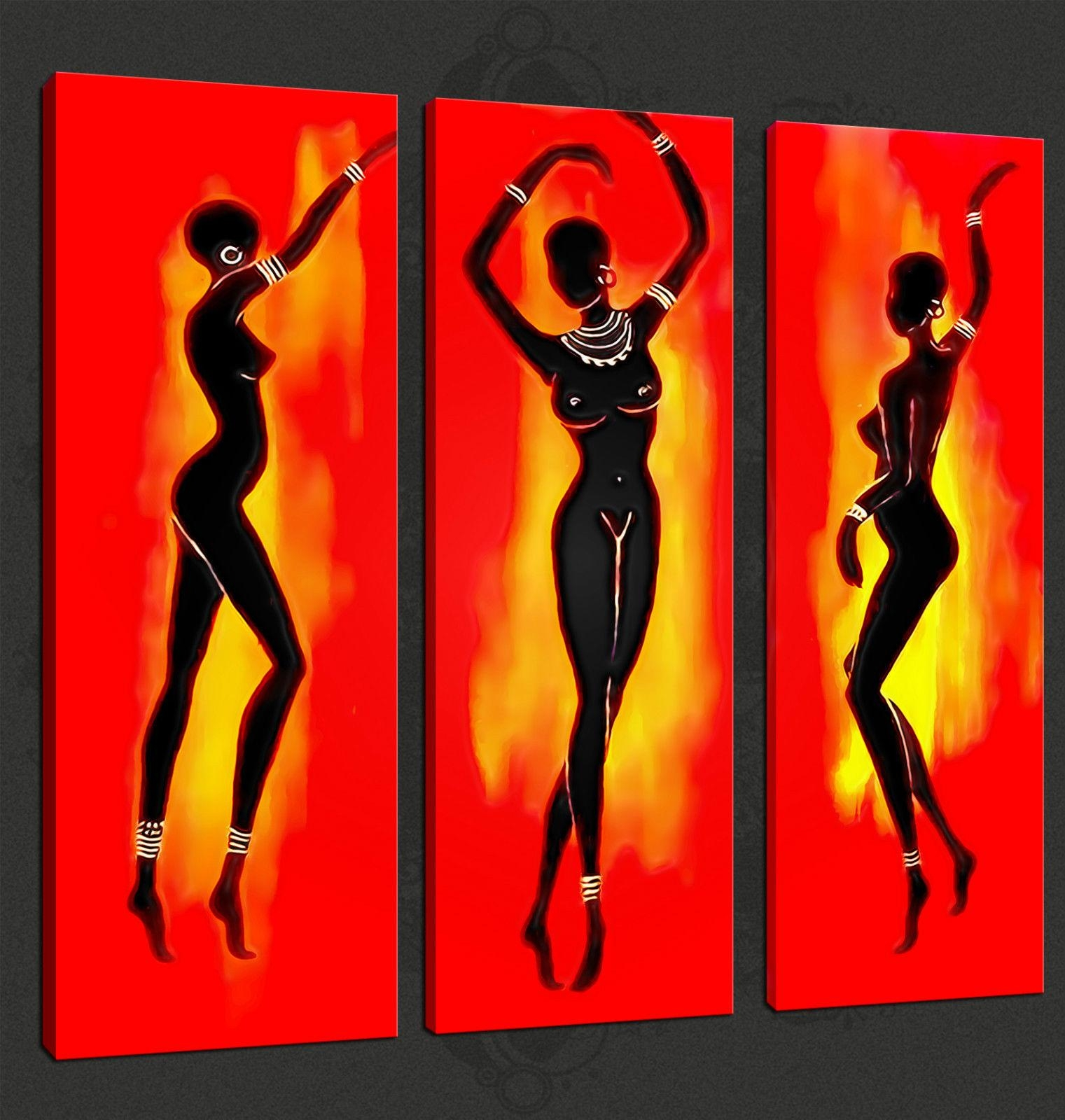 Stupendous African American Fine Art Prints Epic Framed African Regarding Framed African American Wall Art (View 6 of 20)