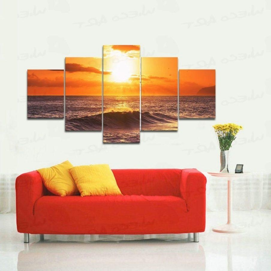 Stupendous African American Fine Art Prints Epic Framed African With Framed African American Wall Art (View 10 of 20)