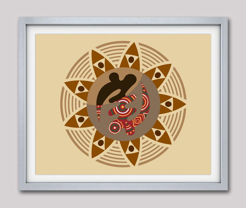 Stupendous African American Fine Art Prints Epic Framed African Within Framed African American Wall Art (View 14 of 20)