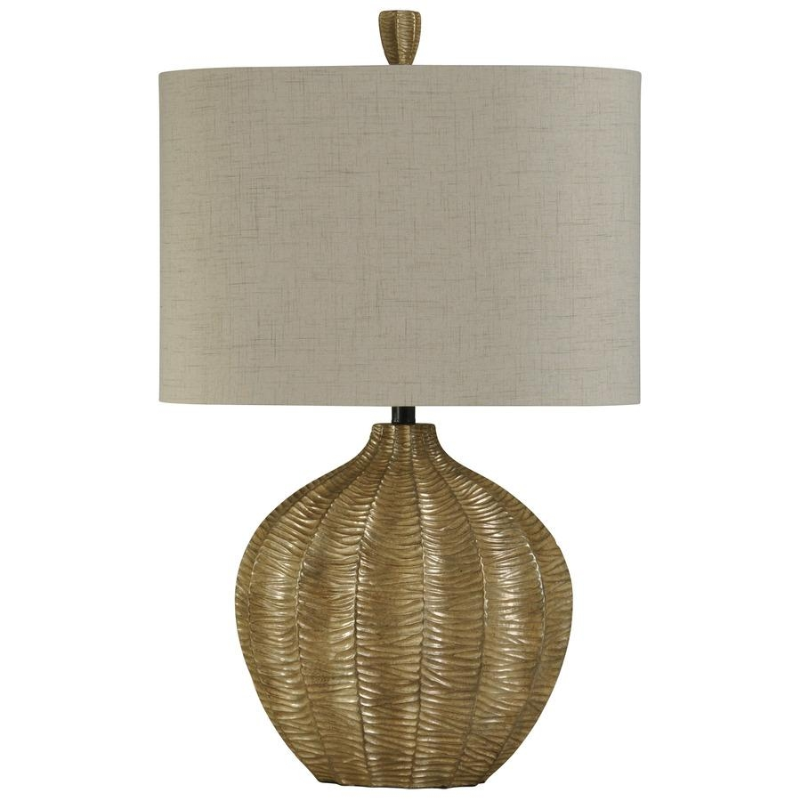 Stylecraft Table Lamps, Cala Table Lamp Style Craft Style Craft In Stylecraft Home Collection Wall Art (View 13 of 20)