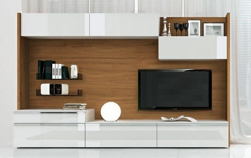 Stylish Ideas Living Room Tv Cabinet Fancy Design Living Room Tv Regarding Newest Fancy Tv Cabinets (Image 15 of 20)