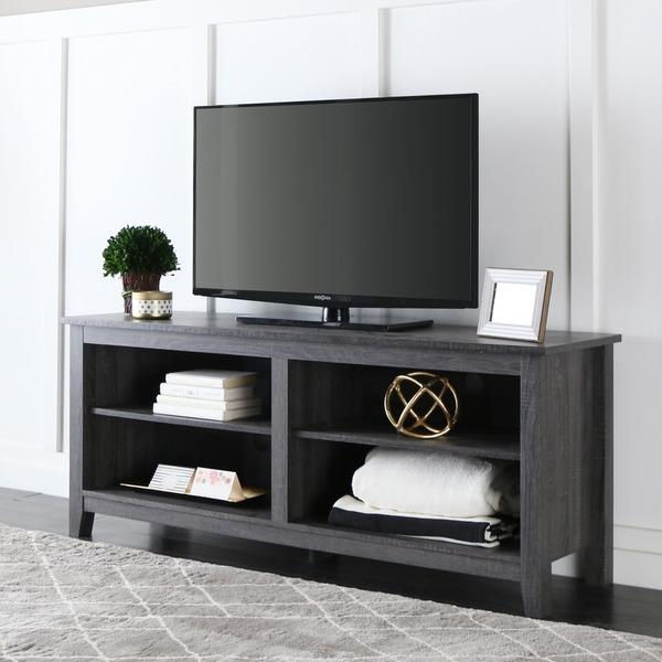 Stylish Thin Tv Table 17 Best Ideas About Thin Tv Stand On With Regard To Most Recent Skinny Tv Stands (Image 15 of 20)