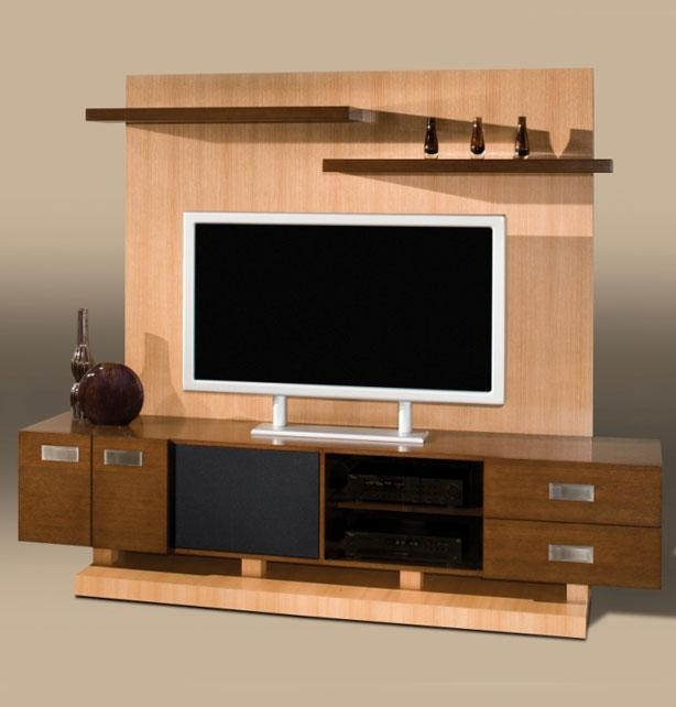 Featured Photo of Telly Tv Stands