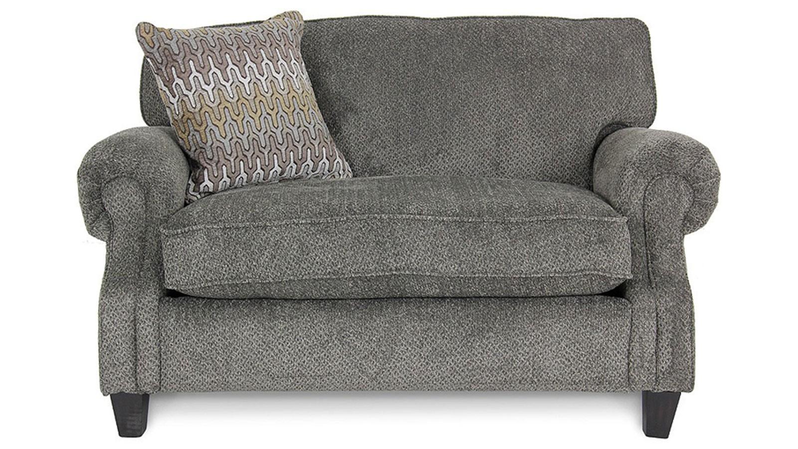 Featured Photo of Loveseat Twin Sleeper Sofas