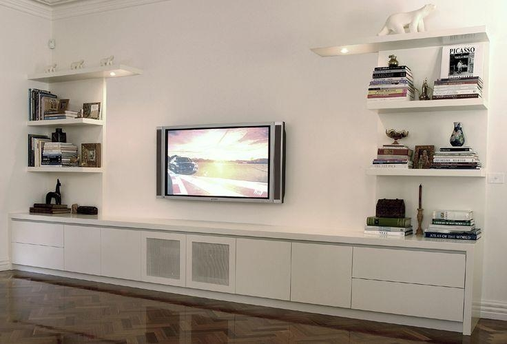 Sydneyside Furniture, Tv Units, Tv Cabinets, Entertainment Units Regarding Most Recently Released Tv Entertainment Units (Image 11 of 20)