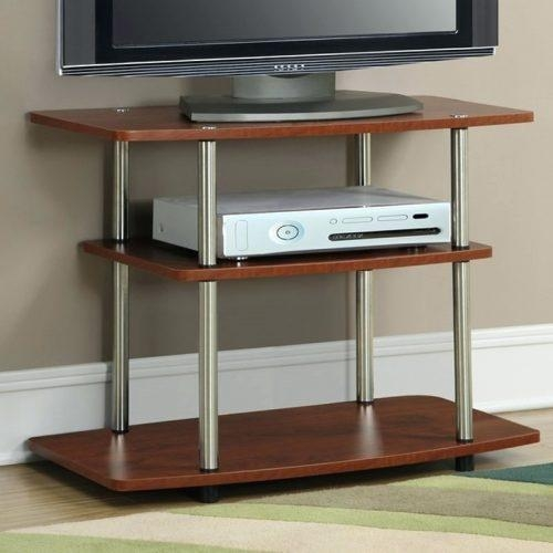T4Contemporaryhome Page 15: Hidden Tv Stand For Bedroom (View 11 of 20)