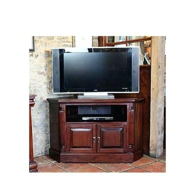 T4Contemporaryhome Page 19: Lockable Tv Stand (Image 20 of 20)
