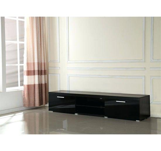T4Contemporaryhome Page 4: Tv Stand On Wall (Image 17 of 20)