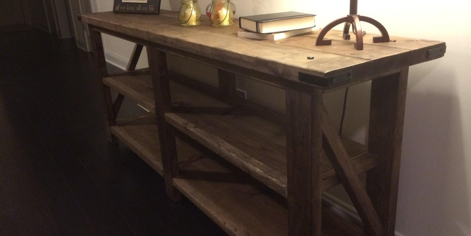Table : B Ie Utf8Node Amazing 6 Foot Sofa Table Winsome Wood Regarding 6 Foot Sofas (View 22 of 22)
