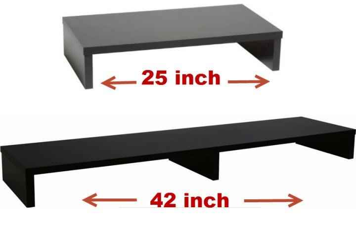 Tabletop Tv Shelf Stands – Foregather In Latest Tabletop Tv Stand (Image 10 of 20)