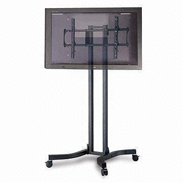 Taiwan Tv Stand/bracket With Adjustable Height On Global Sources With Most Recently Released Tv Stands With Bracket (Image 16 of 20)