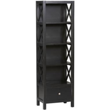 Tall Thin Tv Stand Astonishing Tv Stands Furniture Ideas | Cepagolf Regarding Best And Newest Tv Stand Tall Narrow (Image 13 of 20)