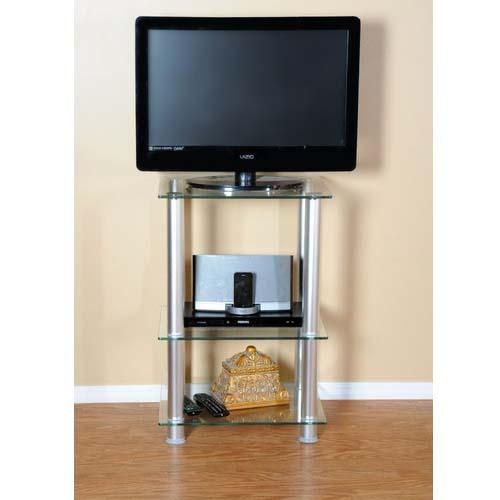 Tall Thin Tv Stand Astounding Slim Furniture Ideas | Cepagolf With Regard To Best And Newest Tv Stand Tall Narrow (Image 14 of 20)
