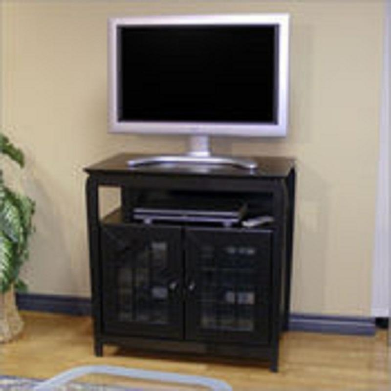32 inch tv stand 20 collection of 32 inch tv stands tv cabinet and stand 29086