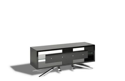 "Tech Link Arena Tv Stand For Screens Up To 50"" – D.i (Image 7 of 20)"