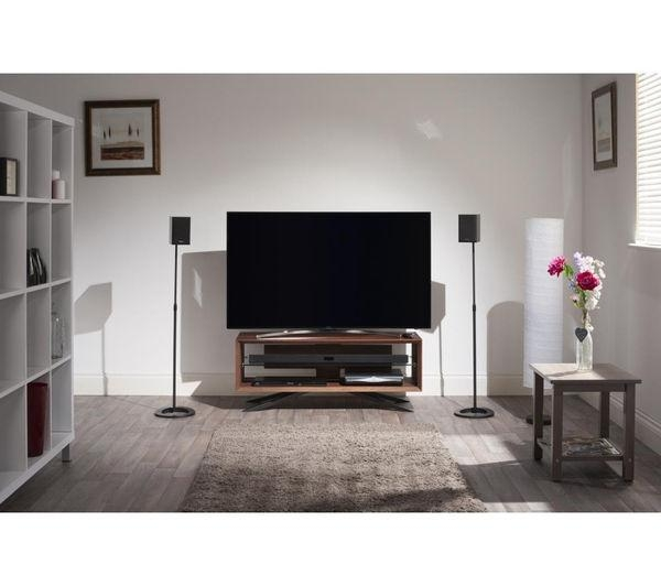 Techlink Arena Tv Stand Deals | Pc World With Most Popular Techlink Arena Tv Stands (View 12 of 20)