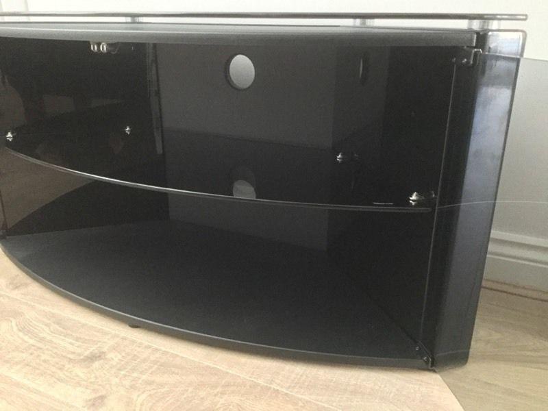 Techlink Bench B6B Corner Plus Tv Stand – Tv, Dvd & Cameras | Tv With Recent Techlink Bench Corner Tv Stands (View 19 of 20)
