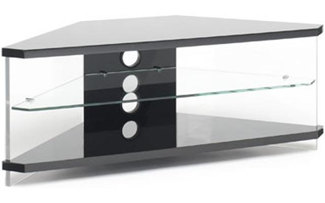 Techlink Corner Tv Stand : Ai110Bc | Panasonic Store Intended For Most Recent Techlink Corner Tv Stands (Image 8 of 20)