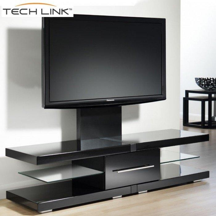 Featured Image of Techlink Tv Stands Sale