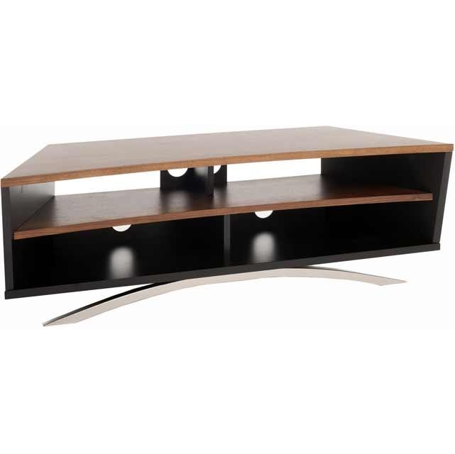 Techlink Tv Stands Ao With Most Popular Techlink Tv Stands (Image 16 of 20)
