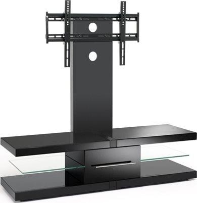 Techlink Tv Stands Sale | Up To 70% Off With Regard To Most Recently Released Techlink Tv Stands (Image 17 of 20)