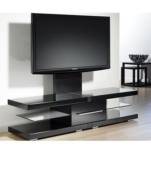 The 25+ Best 42 Inch Tv Stand Ideas On Pinterest | Urban Barn Pertaining To Current Slimline Tv Stands (View 9 of 20)