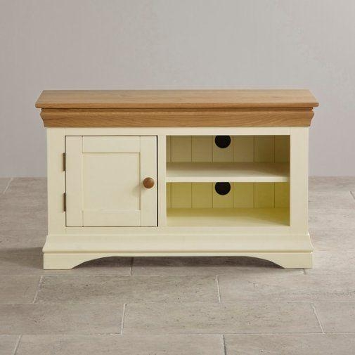 The 25+ Best Small Tv Cabinet Ideas On Pinterest | Small Tv Unit For Current Small Tv Cabinets (View 15 of 20)