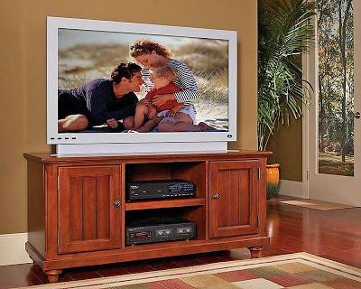 The Best Interior: Wood Tv Stand In Most Recently Released Solid Wood Black Tv Stands (Image 18 of 20)