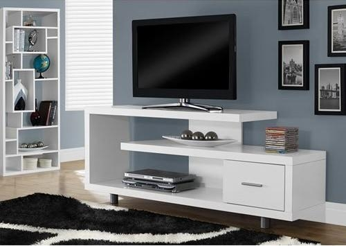 The Best Television Furniture, Tv Stands, Media Stands – Furniture In Newest Tv With Stands (Image 14 of 20)