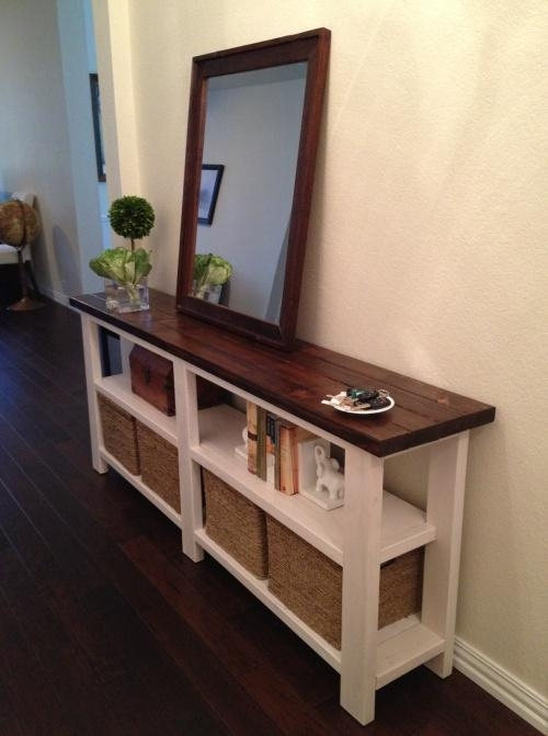 Thin Tv Stand | Dream Home Designer In Most Up To Date Skinny Tv Stands (View 7 of 20)