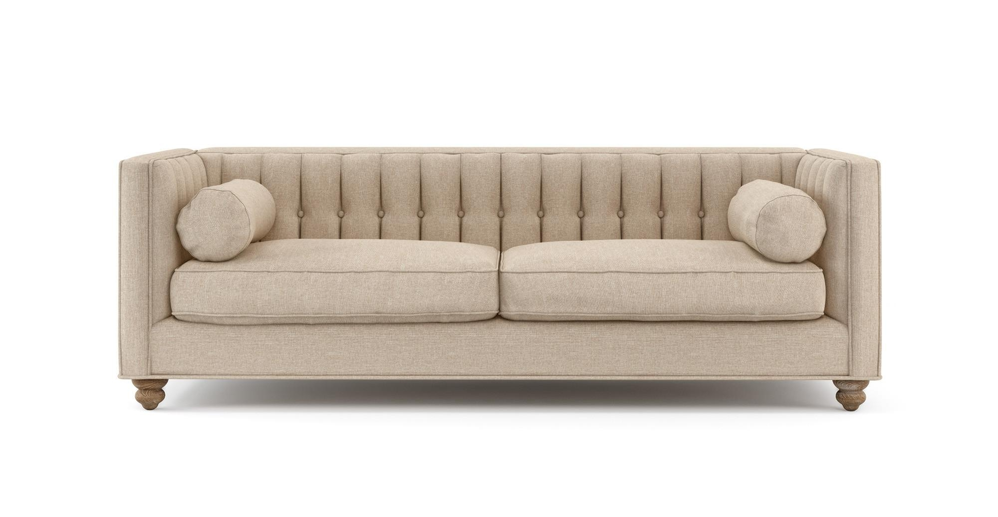 Three Seater Sofa 15 With Three Seater Sofa | Jinanhongyu Within 3 Seater Sofas For Sale (View 5 of 21)
