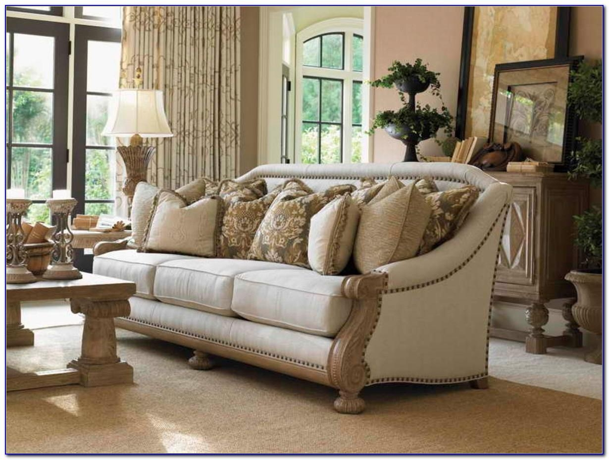 Featured Image of Etsy Sofas