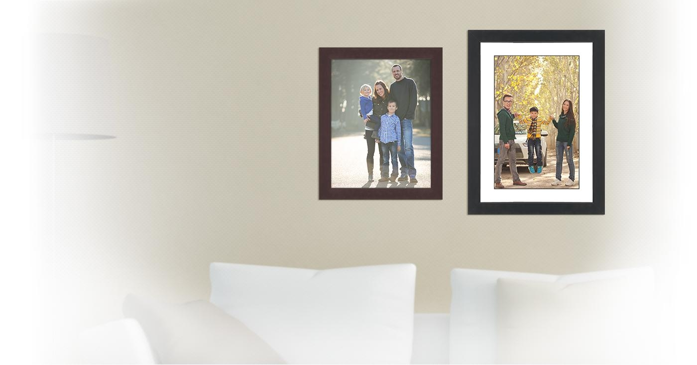 Tips & How To's, Ideas And Inspiration | Costco Photo Center Throughout Costco Wall Art (Image 19 of 20)