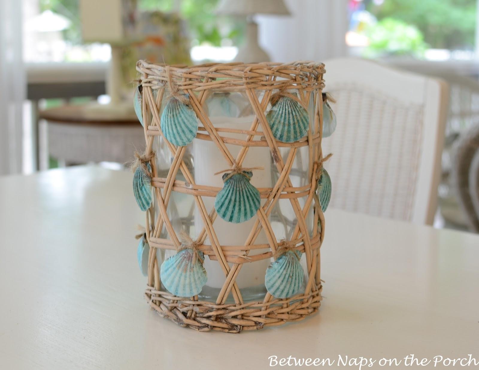 Tips: Seashell Collection | Seashell Crafts | Wall Art With Seashells Inside Wall Art With Seashells (Image 18 of 20)