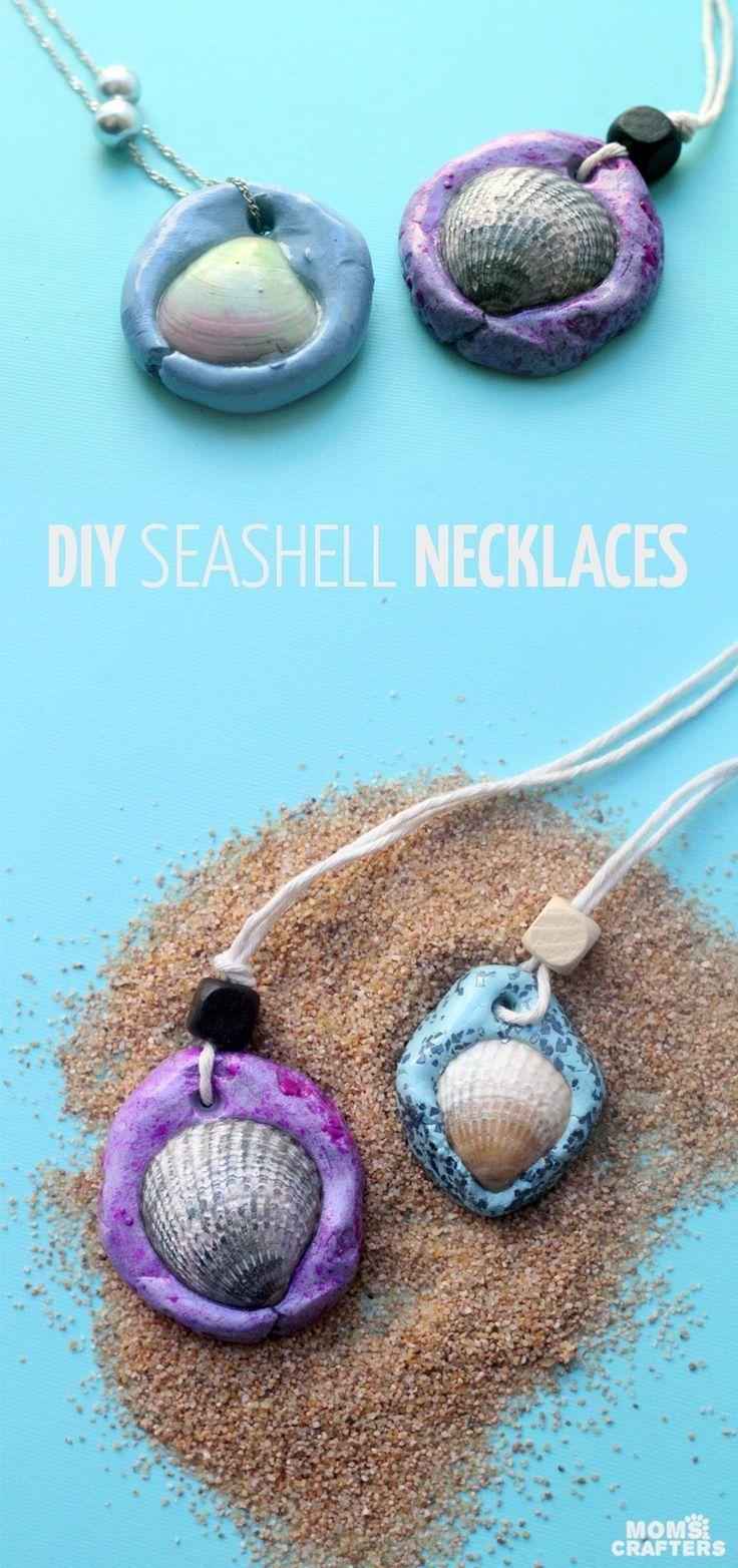 Tips: Seashell Collection | Seashell Crafts | Wall Art With Seashells With Regard To Wall Art With Seashells (Image 20 of 20)