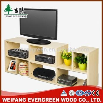 Top Grade Best Price Upright Tv Stand – Buy Upright Tv Stand For Most Current Upright Tv Stands (View 14 of 20)