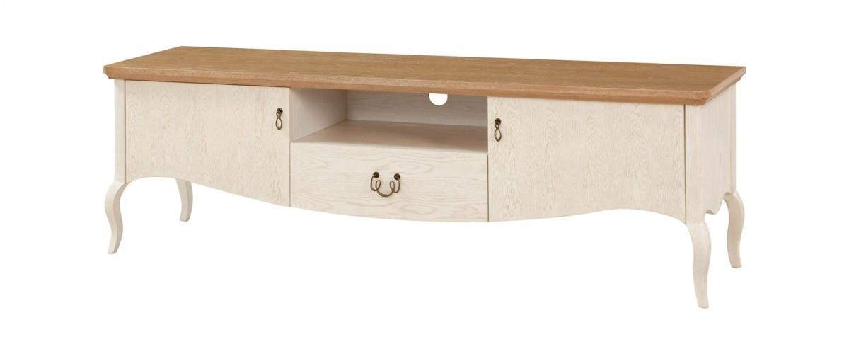Traditional French Country Tv Stand Throughout 2017 Country Tv Stands (Image 13 of 20)