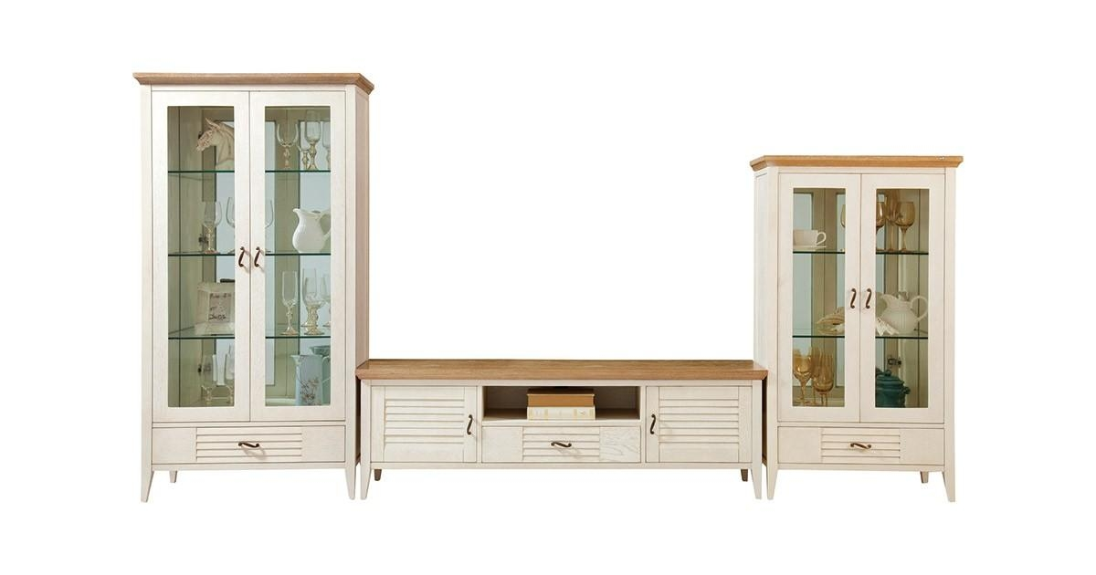 Traditional French Country Tv Stand With Recent French Country Tv Stands (Image 17 of 20)