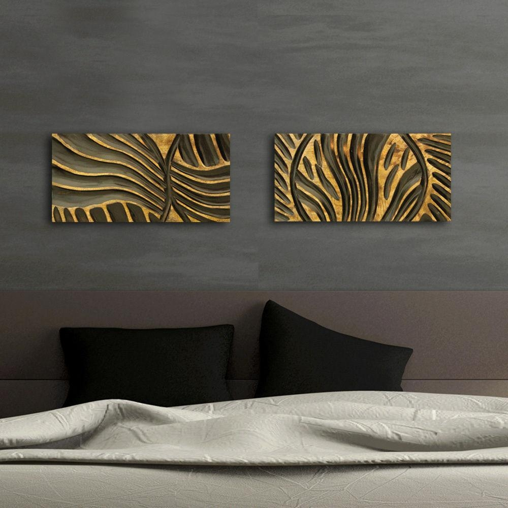 "Tree Of Life"" Mix And Match Wood Carving Wooden Wall Art Hanging With Regard To Tree Of Life Wood Carving Wall Art (Image 10 of 20)"