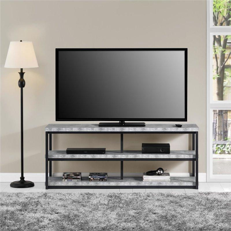 """Trent Austin Design Micaela 63"""" Tv Stand & Reviews 