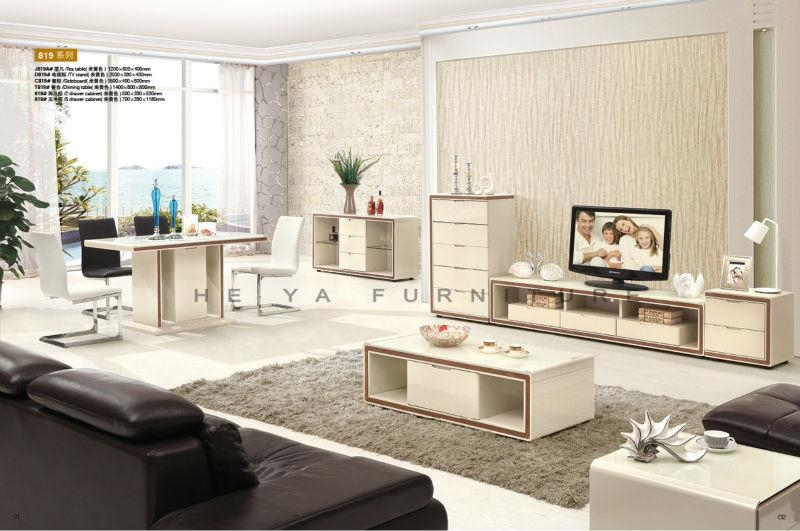 Turkish Furniture Luxury Tv Table/old Style Tv Stand – Buy Old Inside Most Up To Date Luxury Tv Stands (View 20 of 20)
