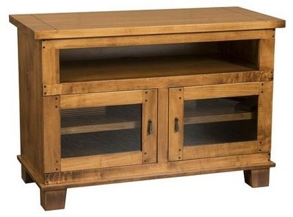 Featured Image of Small Tv Cabinets