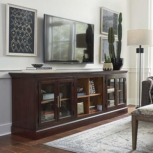 Tv Armoire | Tv Armoires And Tv Armoire Cabinets In Best And Newest Tv Hutch Cabinets (View 18 of 20)